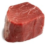 US Beef Tenderloin – Choice Steaks (Pre-Pack)