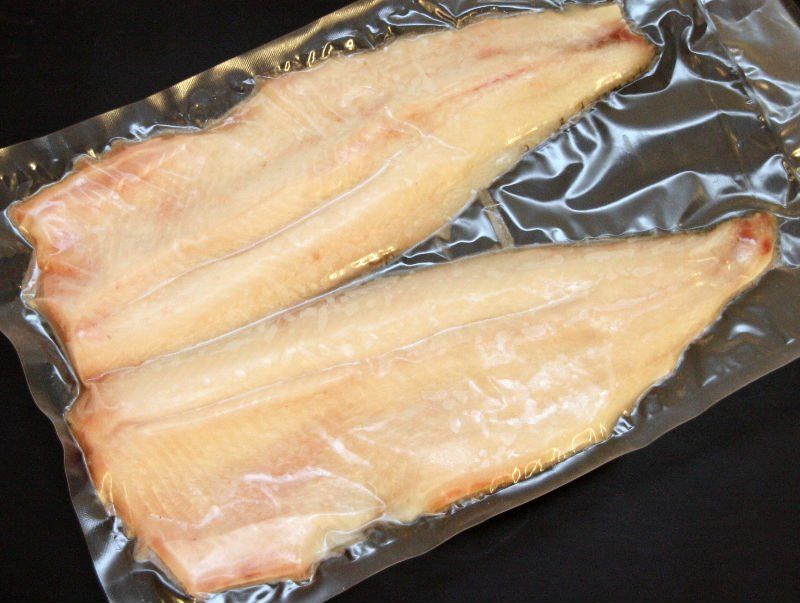 for Whiting fish fillet
