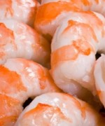 Shrimp – Cooked |size 41-50 1lb